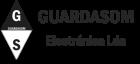 GuardaSom Electrónica Lda